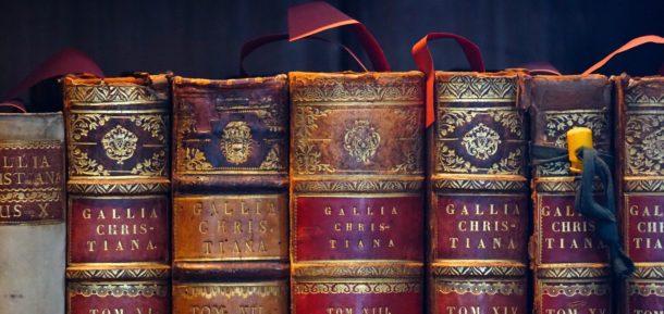 7 magische Wahrheiten