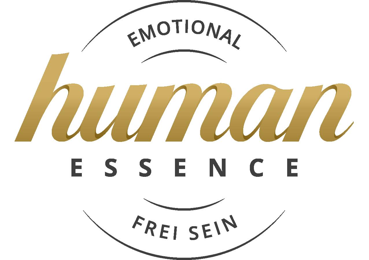 info.humanessence.de